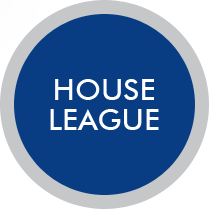 house league