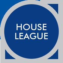 house league